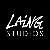 Laing Studios (Interstitial Entertainment)