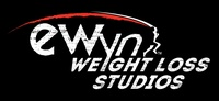 Ewyn Weight Loss Studios