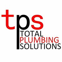 Total Plumbing Solutions