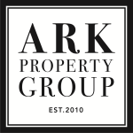 Ark Property Group (The) - 2247171 Ont Inc