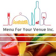MENU FOR YOUR VENUE INC.