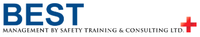 BEST Safety Training & Consulting Ltd.