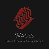Wages Corp.