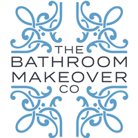 Bathroom Makeover Co. (The)