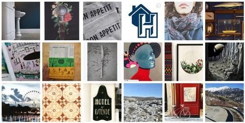 Gallery Image Amanda%20DeVries%20pic%20-%201_250820-074338.JPG