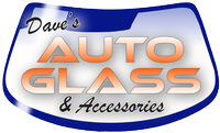 Dave's Auto Glass & Accessories