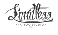 Limitless Tattoos Inc.