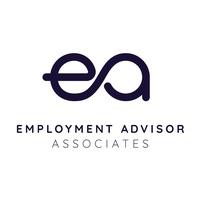 EA Associates Inc