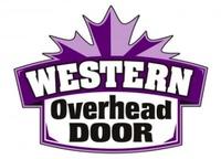 Western Overhead Door