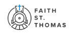 Faith St. Thomas