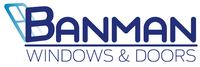 Banman Windows and Doors