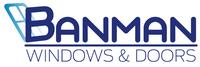 Banman Windows and Doors