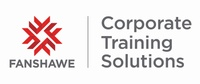Fanshawe College - Corporate Training Solutions