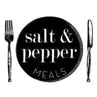 Salt and Pepper Meals