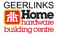 Geerlinks Home Hardware - Commercial Maintenance