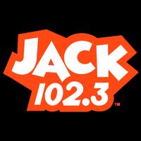 Jack 102.3 Rogers