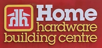 Port Stanley Home Hardware