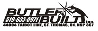 Butler Built Inc.