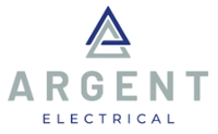 Argent Electrical Inc.