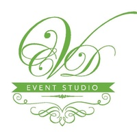 CVD Event Studio