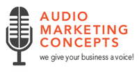 Audio Marketing Concepts Inc.