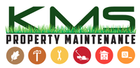 KMS Property Maintenance