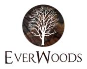 EverWoods Inc.