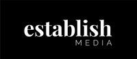 Establish Media