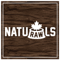 Naturawls Pet Products
