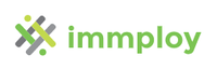 Immploy - WIL Counselling & Training for Employment
