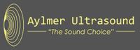 Aylmer Ultrasound Inc