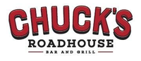 Chuck's Roadhouse