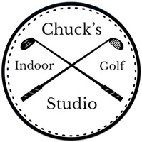Chuck's Indoor Golf Studio