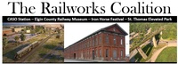 Railworks Coalition (The)
