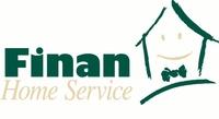 Finan Home Service