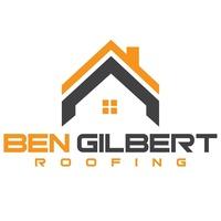 Ben Gilbert Roofing & Exteriors Ltd.