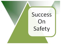 Success On Safety
