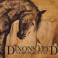 Dixon's Feed Service Ltd.