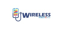 Wireless First Aid