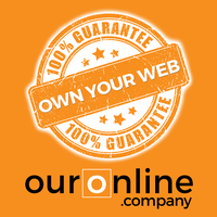 OurOnline.Company