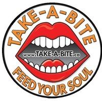 Take-A-Bite Social Eatery