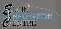 Elgin Innovation Centre