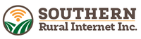 Southern Rural Internet Inc.