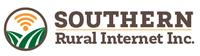 Southern Rural Internet Inc.