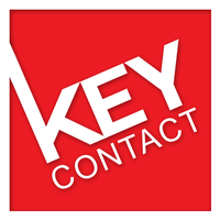 KeyContact (Parnall Mailing Corp.)