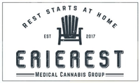 ErieRest Global Cannabis Solutions