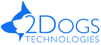 2 Dogs Technologies Inc.