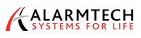 Alarmtech Systems for Life