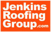 Jenkins Roofing Group