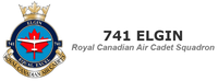 741 Elgin Royal Canadian Air Cadets